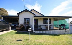 45 Moray Street, Aberdeen NSW