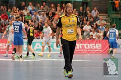"DKB DHL15 Bergischer HC vs. SC Magdeburg 31.08.2014 049.jpg • <a style=""font-size:0.8em;"" href=""http://www.flickr.com/photos/64442770@N03/14911224590/"" target=""_blank"">View on Flickr</a>"