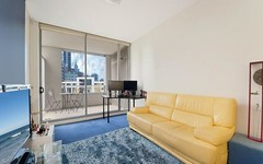 808/35 Shelley Street, Sydney NSW