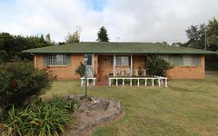 156 Pelham Street, Tenterfield NSW