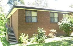 64 Teragalin Drive, Chain Valley Bay NSW