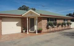3/139 Anzac Street, Temora NSW