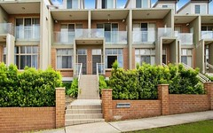 4/33-35 Bain Place, Dundas Valley NSW