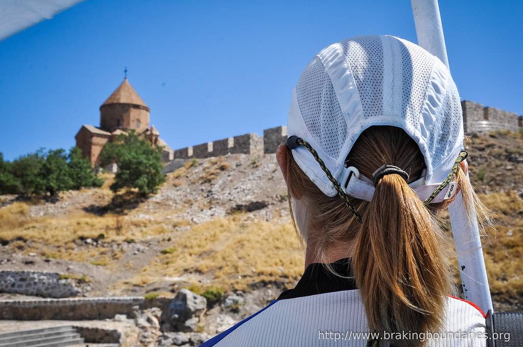 Eastern Turkey