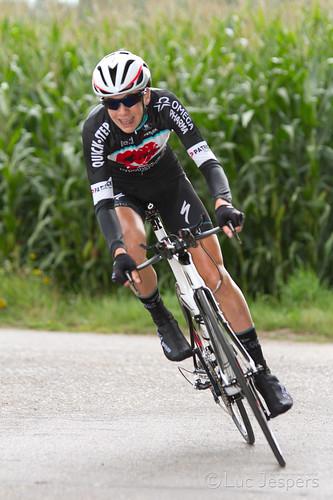 Nat TT Neerpelt 006