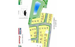 Lot 123 Auburn Street, Gillieston Heights NSW
