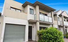 2/1-3 Solander Street, Monterey NSW
