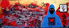 Sez & Shab @ The Deaner Bristol September 2014 (Shab .....) Tags: park street city uk blue wild urban streetart abstract black eye art festival wall nude bristol de concrete gold graffiti photo hoodie noir view arte withe tag thinker pipe arts style tunnel spray bedminster urbanart skatepark zen skate half arrows halfpipe pont hood urbano sez graff calligraphy tunnels aerosol rue chanel tagging blanc shodo spraycanart spraycan nue wildstyle tamworth 2014 arteurbano shab ghosy urbanarte