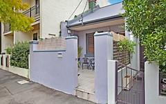 166 Victoria Street, Beaconsfield NSW