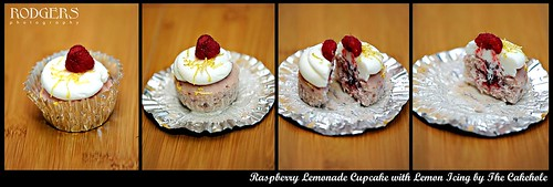 raspberry-lemonade-cupcake-with-logo-large