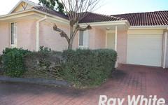 3/162 Fragar Road, South Penrith NSW