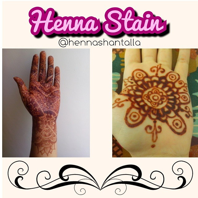 The World S Best Photos Of Henna And Squareformat Flickr Hive Mind