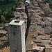 San Gimignano_5477