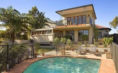 16/16 Padstow Parade, Padstow NSW