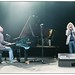 jazz bruno antwerpen middelheim 2014 fotograaf enricorava jazzmiddelheim bollaert stefanobollani wwwsterrennieuwsbe