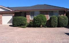 3 133 Scott Street, Shoalhaven Heads NSW