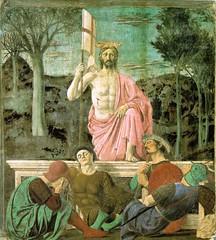 The Gospel of St. Luke 24 01-12 - Resurrection of Jesus Christ 2 - By Amgad Ellia 05 (Amgad Ellia) Tags: 2 st by christ jesus luke 24 gospel amgad ellia 0112 resurrection the