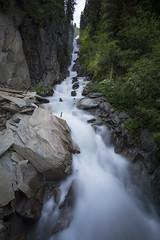 IMG_8415 (erik.vossenaar) Tags: waterscapes canonef1635f28lii leebigstopper