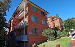 2/4 Hatton Street, Ryde NSW