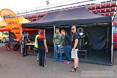 IMG_9649 (Holtsun napsut) Tags: summer sport race training finland drive track bikes sigma meeting racing days moto motorcycle finnish circuit motorbikes 70200 happening rata kesä motorrad traing päivä alastaro trackdays motorbikers eos7d ajoharjoittelu moottoripyoraorg eos550d motorg