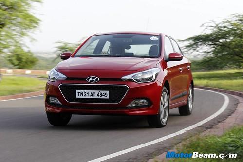 Hyundai-Elite-i20-45