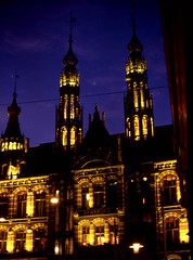 Amsterdam077