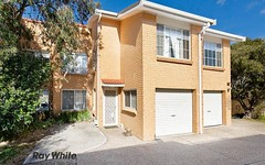 3/1-5 Mary Street, Shellharbour NSW