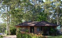 420 Woollamia Road, Woollamia NSW