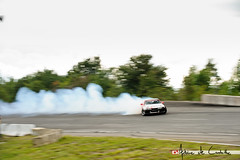 DMCCrd5-152 (Antoine de Cardaillac) Tags: canada race quebec d racing qubec formula motorsports motorsport speedway drifting drift montmagny dmcc speedhunters hoonigans fd2014 dmcc2014