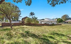 17-19 Ridge Street, Ettalong Beach NSW