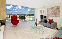 6/6 St Georges Crescent, Drummoyne NSW
