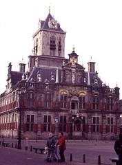 Amsterdam102