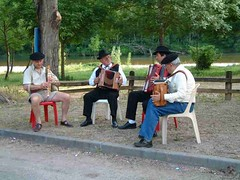 mot-2002-riviere-sur-tarn-mayor_rally06_800x600