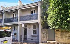 17 Glebe Street, Edgecliff NSW