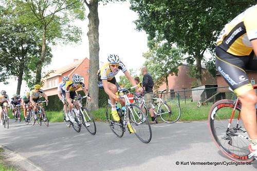 Omloop der Vlaamse gewesten (373)