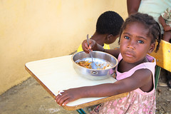 FMSC Distribution Partner - Dominican Republic (Feed My Starving Children (FMSC)) Tags: poverty dominicanrepublic christian hunger hungry feed volunteer awareness organization sustainability nonprofit worldhunger foodaid fmsc feedmystarvingchildren mannapack