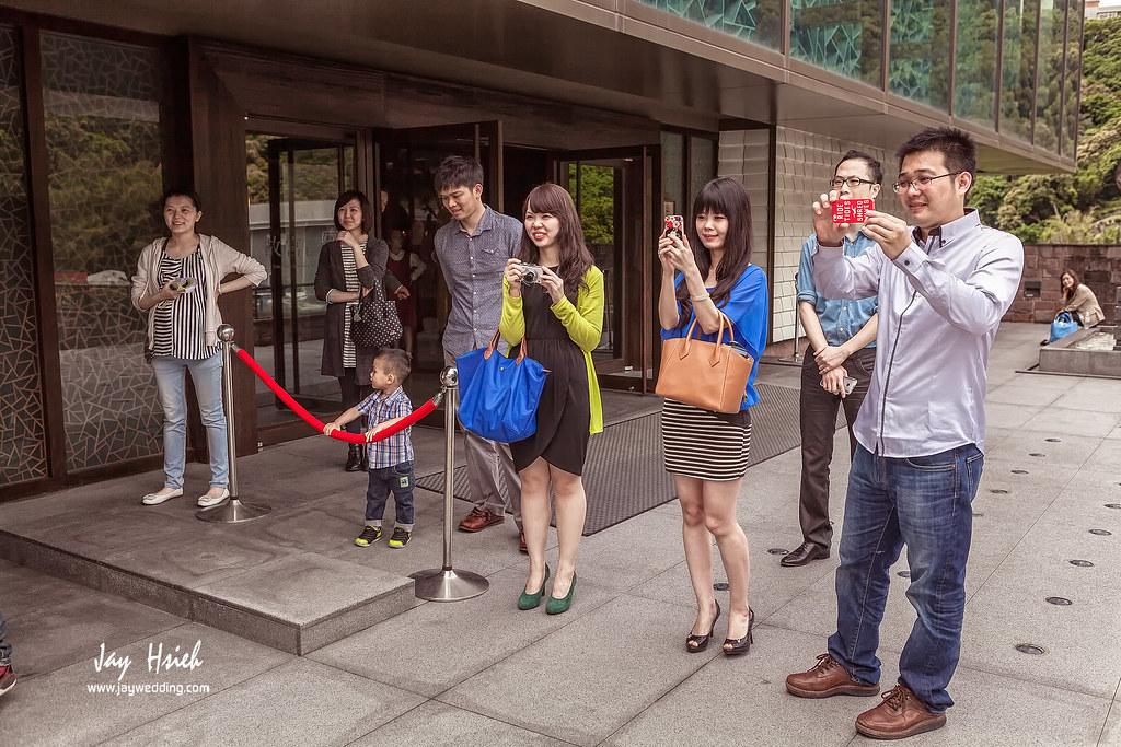 婚攝,台北,晶華,婚禮紀錄,婚攝阿杰,A-JAY,婚攝A-Jay,JULIA,婚攝晶華-048