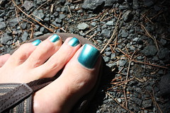 Catrice - Turquoise Shimmer (toepaintguy) Tags: blue boy man male men guy green feet beautiful fun foot amazing nice perfect paint pretty masculine sandals turquoise metallic painted gorgeous nail great style polish mani finish manicure pedicure sandal polished shimmer stylish lacquer pedi lacquered catrice
