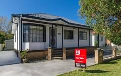 92 Caldwell Avenue, Tarrawanna NSW