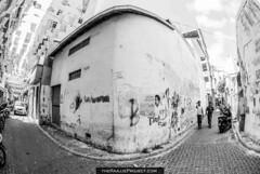 Corners (nazeee) Tags: maldives atoll corners 2014 maale raajje kaafu theraajjeproject