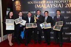IMG_2747 (Asia Property Awards) Tags: architecture design asia southeastasia realestate property malaysia awards ensign ensignmedia southeastasiapropertyawardsmalaysia2014 asiapropertyawards
