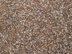 Gravel Texture (wwarby) Tags: hampton hamptoncourtpalace grit outdoors path pattern pavement peasgingle shingle texture travel