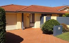 1/13 Tunis Street, Laurieton NSW