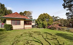 29 Beaconsfield Street, Newport NSW