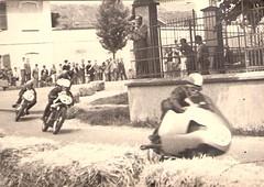 29--piloti-in-gara--xxiii---circuito-di-crema----1955