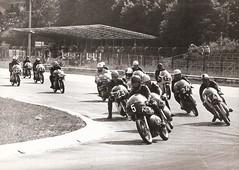 41-uberti-foppa-al-circuito-dimonza-n--5-e-con-morini-settebello-175-cc----1970