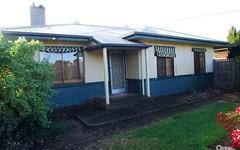 18 Smith Street, Parndana SA