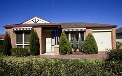 38 Aberdeen Circuit, Glenmore Park NSW
