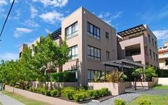 9/3-11 Hawkesbury Avenue, Dee Why NSW