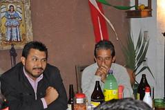 140915_Noche_del_grito_0026 (Luis Miguel Rionda) Tags: mxico guanajuato cuevas desenfocado mxico grupopequeo tomalarga calidadmedia luisernestocamarillo grupopequeo ignaciorodriguezrios guanajuato67